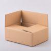 kartondoboz postázó, kartondoboz ár, papírdoboz gyártás