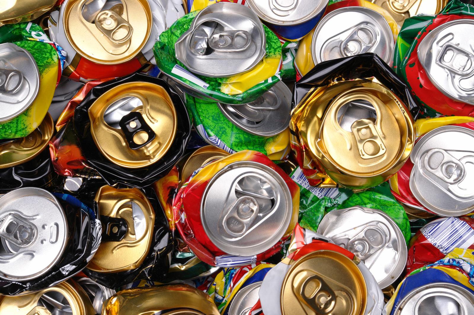 millerpack csomagolóanyag blog, szelektív hulladékgyűjtés, környezetvédelem, környezetszennyezés, újrahasznosítás, fémhulladék, papírhulladék, kartondoboz, papírdoboz