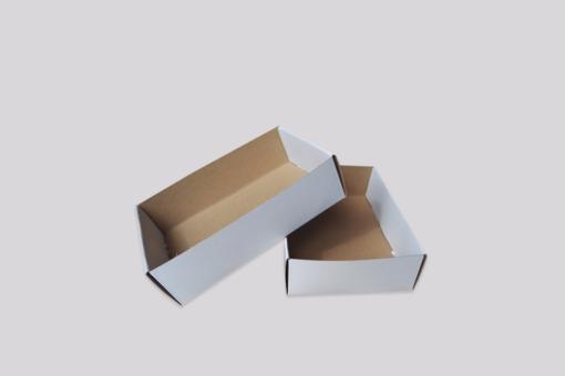 papírdoboz, kartondoboz, papírdoboz ár, papírdoboz gyártás