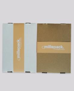 kartondoboz webáruház, papírdoboz tető + alj, doboz, kartondoboz nyomtatás