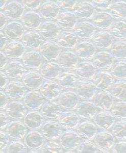 Légpárnás fólia, buborékos fólia, fólia