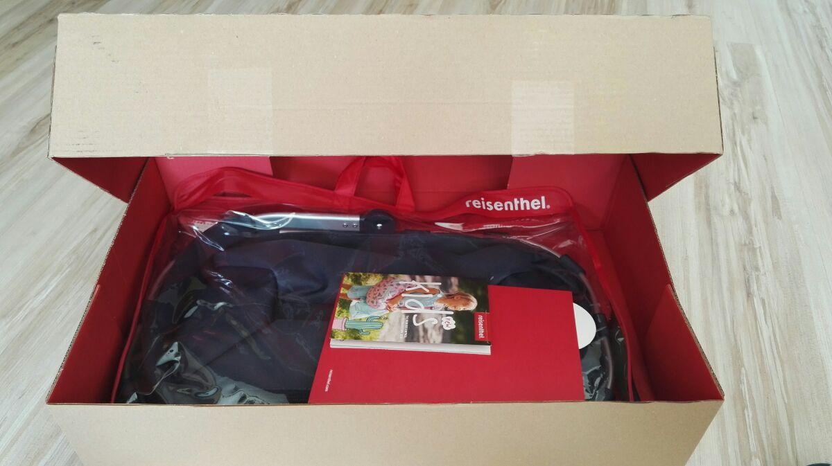 csomagunk érkezett, millerpack csomagolóanyag blog, termékcsomagolás, szállítási csomagolás, szállítói csomagolás, nyomtatott doboz, kartondoboz, doboz webshop