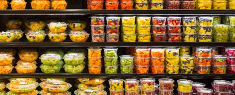 okos csomagolóanyag, millerpack csomagolóanyag blog, műanyag csomagolás, környezetvédelem, környezettudatosság, élelmiszercsomagolás, élelmiszerpazarlás, lebomló csomagolóanyag, környezetbarát csomagolás