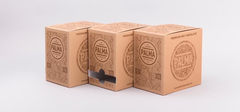 egyedi doboz, millerpack csomagolóanyag blog, hullámkarton doboz, papírdoboz, kartondoboz, nyomtatott egyedi doboz