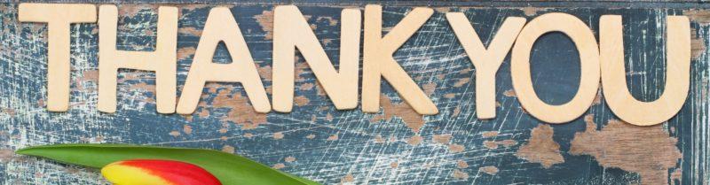 köszönőkártya, millerpack csomagolóanyag blog, csomagolás, egyedi termékcsomagolás, márkaépítés, vásárlószerzés, marketing