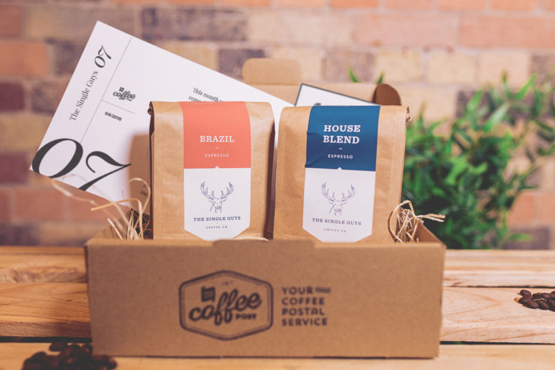 egyedi doboz, millerpack csomagolóanyag blog, csomagolás, csomagolóanyag, kartondoboz, papírdoboz