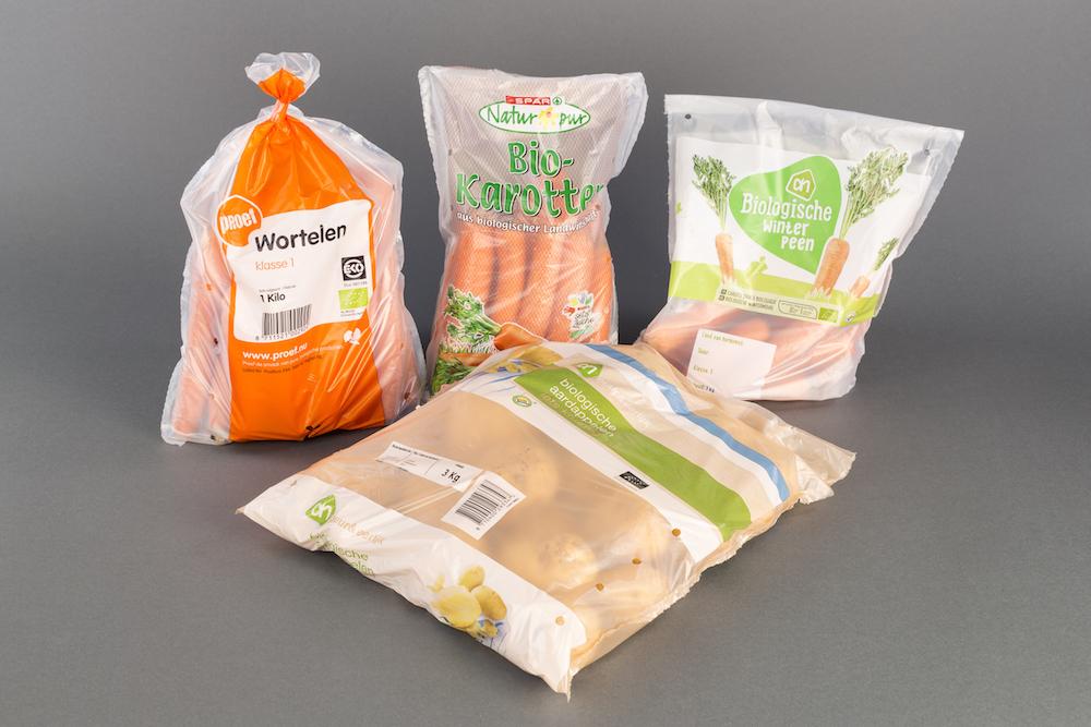 fóliacsomagolás, millerpack csomagolóanyag blog, csomagolás, komposztálás, lebomló műanyag, műanyagszennyezés, környezetvédelem, környezettudatosság