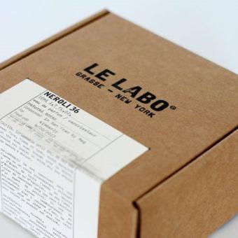 egyedi dobozt, millerpack csomagolóanyag blog, egyedi mintával nyomtatott doboz, kartondoboz, papírdoboz, csomagolás, csomagolóanyag, nyomtatott doboz, papírdoboz webáruház