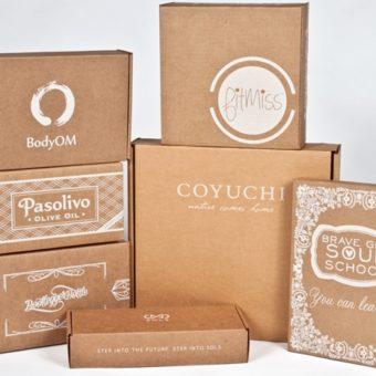egyedi dobozt, millerpack csomagolóanyag blog, egyedi mintával nyomtatott doboz, kartondoboz, papírdoboz, csomagolás, csomagolóanyag, nyomtatott doboz, kartondoboz vásárlás