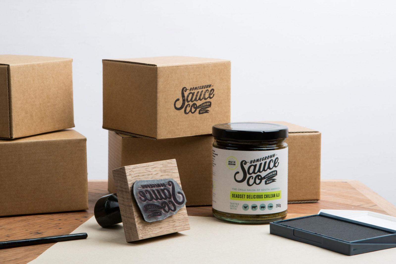 egyedi dobozt, millerpack csomagolóanyag blog, egyedi mintával nyomtatott doboz, kartondoboz, papírdoboz, csomagolás, csomagolóanyag, nyomtatott doboz, kartondoboz webshop