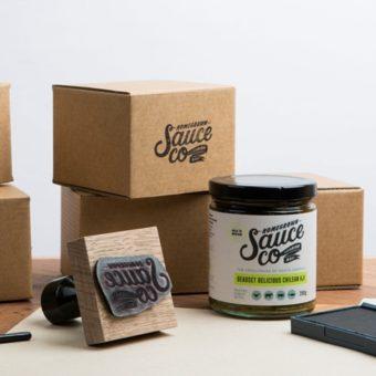 egyedi dobozt, millerpack csomagolóanyag blog, egyedi mintával nyomtatott doboz, kartondoboz, papírdoboz, csomagolás, csomagolóanyag, nyomtatott doboz, kartondoboz webáruház