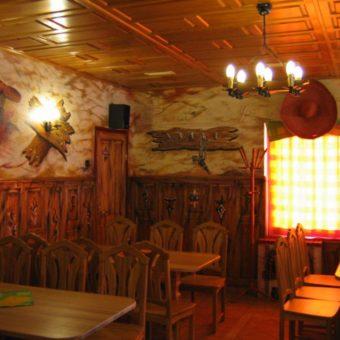 Serrano, millerpack csomagolóanyag blog, Baja, bajait ajánlunk, ha Baján jársz, bajai programok, bajai éttermek, mexikói étterem