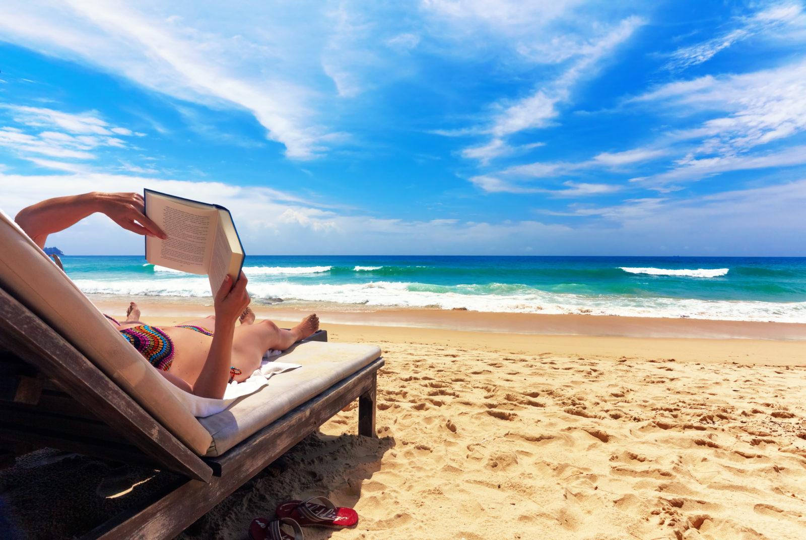 Hogyan éld túl, millerpack csomagolóanyag blog, ötletek, tippek, nyaralás, pihenés, vakáció, szabadság
