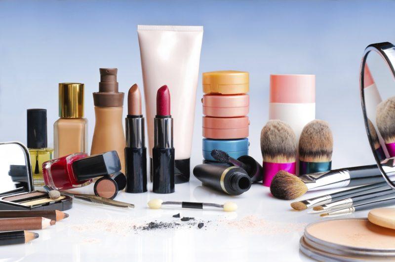 kozmetikai, kozmetikai termék, csomagolás, kötelező tartalom, millerpack, csomagolóanyag webáruház