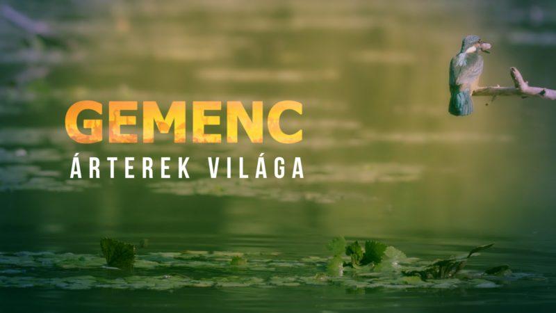 Gemenc