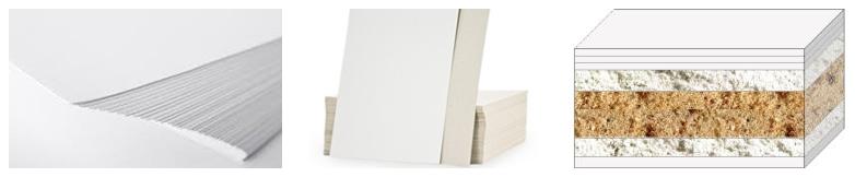 grafikai karton, dobozkarton, gc karton