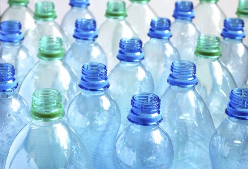 műanyag, műanyag hulladék, újrahasznosítás, környezetvédelem