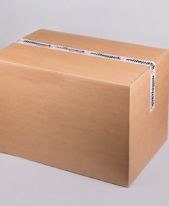 raklaphelyes kartondoboz, raklaphelyes dobozok