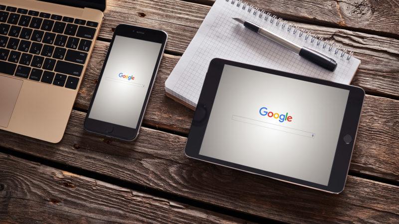 AdWords, Google, marketing, hirdetés, szeminárium, képzés, előadás, tanfolyam, könyv