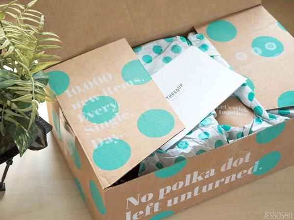 térkitöltő, térkitöltő anyag, ékszer, ruházati termék, csomagolás, csomagolópapír, kartondoboz
