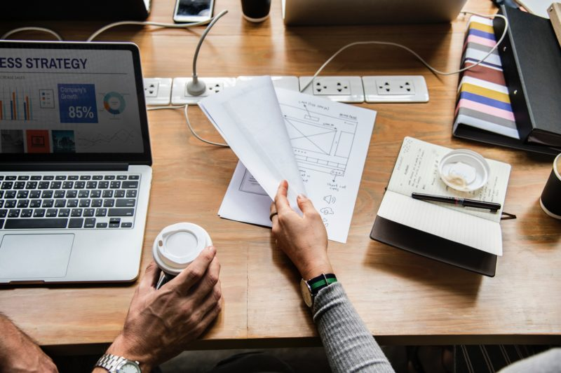 webáruház, stratégia, online kereskedelem, e-kereskedelem, webshop