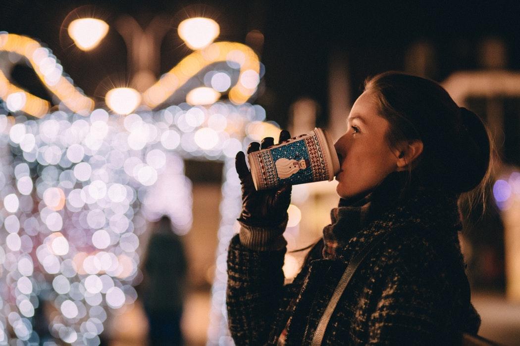 slow christmas, karácsony