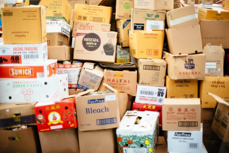 egyedi, egyedi méretű doboz, kartondoboz, dobozgyártás