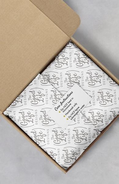csomagolás, marketing, csomagolópapír, lezáró matrica, öntapadó, nyomtatott csomagolópapír