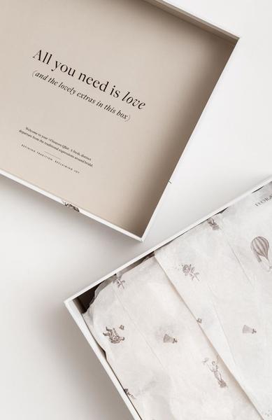 csomagolás, marketing, nyomtatott doboz, csomagolópapír