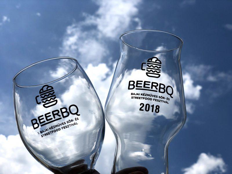 BeerBQ, bajai program, sörfesztivál, ha baján jársz, ajánló