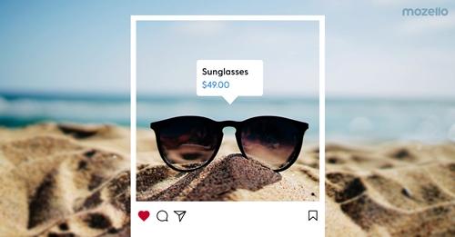 instagram, shop, shopping