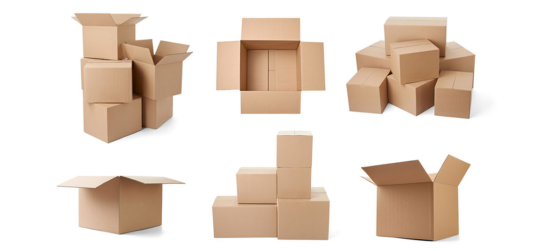 egyedi doboz